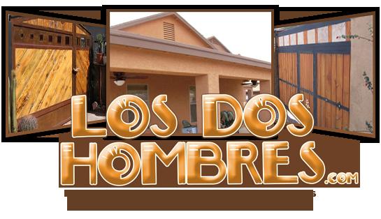 Tucson, AZ Elite Roof Repair, Los Dos Hombres Roofing Contractor Los Dos  Hombres Roofing Contractor